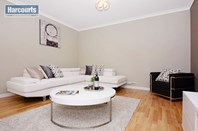 Picture of 128 Lakeside Drive, Joondalup