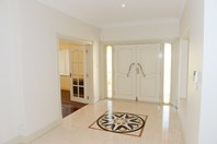 Picture of 3 Cyprus Court, Coogee