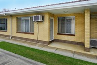 Picture of 3/24 Hinton Street, Underdale