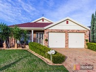 Picture of 11 Maranatha Street, Rooty Hill