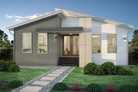 Picture of 17 beach road, Goolwa Beach