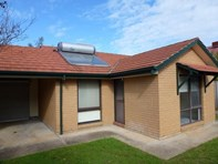 Picture of 1/10 Osterley Street, Oakden