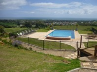 Picture of 5 Coast View Court, Yankalilla