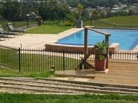Picture of 5 Coast View Court, Yankalilla