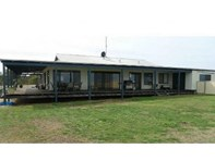 Picture of 54 York Gum Drive, Goomalling