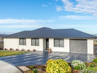Picture of 8 Manning Place, Sorell