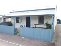 Picture of 20 Caroline Street, Moonta