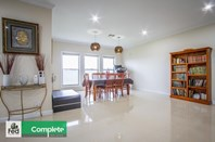 Picture of 19 Pinehurst Drive, Mount Gambier