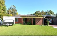 Picture of 73 Ardleigh Crescent, Hamersley