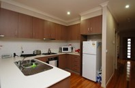Picture of 8/14-18 Holberry Street, Broadmeadows