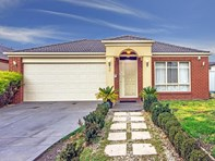 Picture of 3 Bramall Place, Caroline Springs