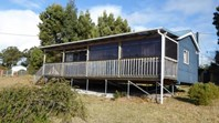 Picture of 119 Acacia Drive, Ansons Bay