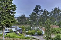 Picture of 287c Kenmore Road, Fig Tree Pocket