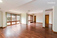 Picture of 42 Broadmeadow Drive, Flagstaff Hill