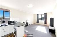 Picture of 5/153 Murranji Street, Hawker