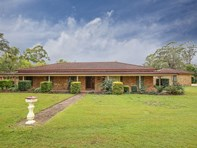 Picture of 6 Kingston Parade, Raymond Terrace