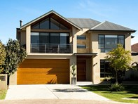 Picture of 17 Pownall Gardens, Churchlands