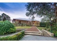 Picture of 433 Jandakot Road, Banjup