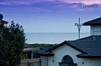 Picture of 8 Fortuna View, Iluka