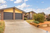 Picture of 6 Bandulla Street, Isabella Plains