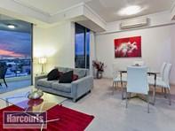 Picture of 39/446 Ann Street, Brisbane