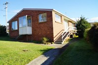 Picture of 2/4 Cameray Street, Ambleside