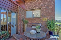 Picture of 15 Dudley Crescent, Ulverstone