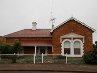 Picture of Lot 654 Main Street, Terowie