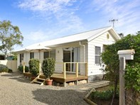 Picture of 1A Sidmouth Street, Goolwa