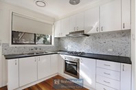 Picture of 1/648 Blackburn Road, Notting Hill