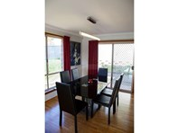Picture of 6 Marvan Place, East Devonport
