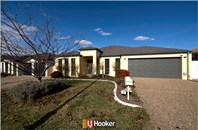 Picture of 6 Newstead Street, Amaroo