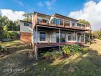 Picture of 8 Thoona Street, Geilston Bay