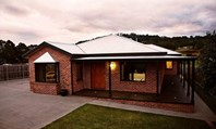 Picture of 110 Sheffield Road, Spreyton
