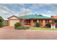 Picture of 5/1 Brumby Avenue, Henley Brook
