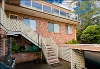 Picture of 47 Belmore Rd, Peakhurst