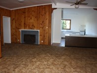 Picture of 396 Rosherville Road, Metung