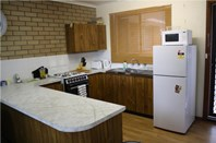 Picture of 5/103 South Coast Highway, Lockyer