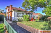 Picture of 56 Dudley Street, Rydalmere