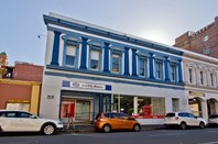 Picture of 22-24 Paterson Street, Launceston