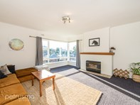 Picture of 51 Springfield Avenue, West Moonah