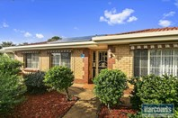 Picture of 7 Walker Avenue, Clovelly Park