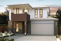 Picture of Meridian Cir, Normanville