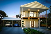 Picture of 1A Panorama Cres, Normanville