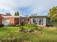 Picture of 11 Fort Street, Bellerive