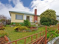 Picture of 37 Rothesay Circle, Goodwood