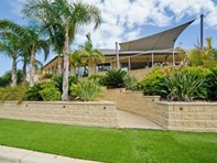 Picture of 12 Spinnaker Court, Wallaroo