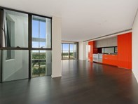 Picture of 2214/18 Park Lane, Chippendale