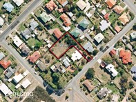 Picture of 9 Fort Street, Bellerive