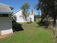 Picture of 18 Forsythe Road, Kojonup